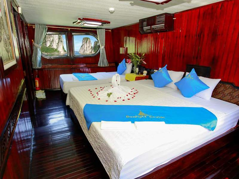 sunlight-boutique-cruise-halong-01